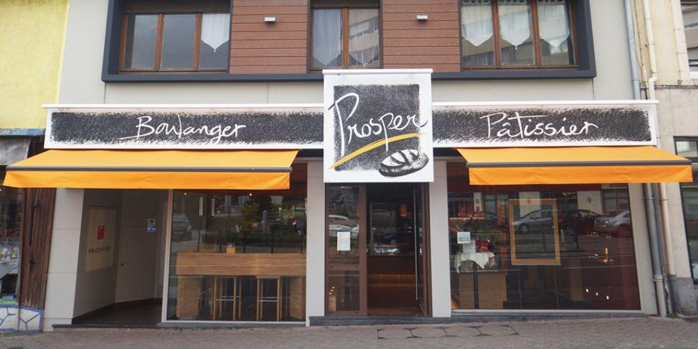 boulangerie fred prosper boulogne sur mer 62200 boulangeries fred. Black Bedroom Furniture Sets. Home Design Ideas